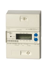 compteur lectrique monophas agr edf ecs 90a 20kwh multi tarifs france. Black Bedroom Furniture Sets. Home Design Ideas