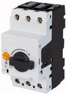 disjoncteur moteur triphase magnetothermique pkzm0. Black Bedroom Furniture Sets. Home Design Ideas