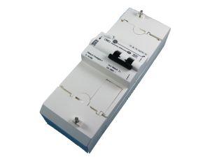 disjoncteurs de branchement edf 2 p les 15 30 45 a. Black Bedroom Furniture Sets. Home Design Ideas