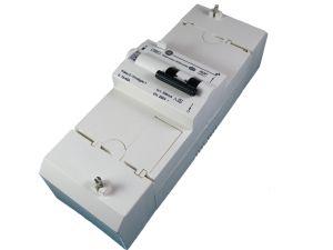 disjoncteurs de branchement edf 2 p les 15 30 45 a s lectif france. Black Bedroom Furniture Sets. Home Design Ideas