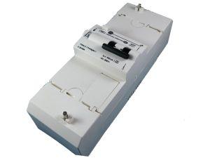 disjoncteurs de branchement edf 2 p les 30 45 60 a s lectif france. Black Bedroom Furniture Sets. Home Design Ideas