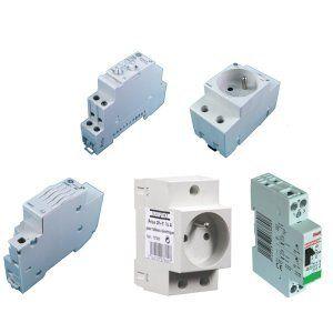 Distributeur mat riel lectrique france electric - Materiel electrique discount ...