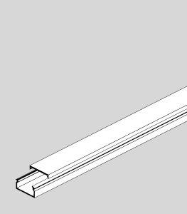 moulure electrique pvc 15x30 mm france. Black Bedroom Furniture Sets. Home Design Ideas